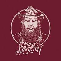 Chris Stapleton – From A Room: Volume 2 – CD