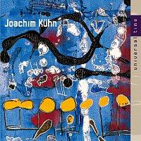 Joachim Kühn – Universal Time