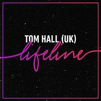 Tom Hall – Lifeline