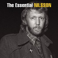Harry Nilsson – The Essential Nilsson