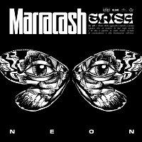Marracash, Elisa – NEON - Le Ali