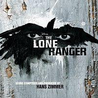 Hans Zimmer – The Lone Ranger