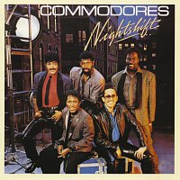 Commodores – Nightshift