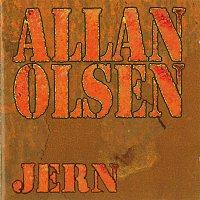 Allan Olsen – Jern