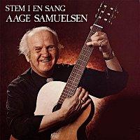 Aage Samuelsen – Stem i en sang