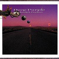 Deep Purple – Nobody's Perfect