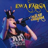 Ewa Farna – Bliz ke hvezdam