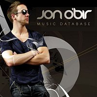 Jon O'Bir – Music Database