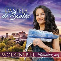 Daniela de Santos – Wolkenspiel Romantik pur