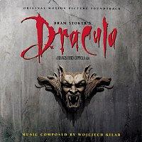 "Original Motion Picture Soundtrack – ""Bram Stoker's Dracula"""