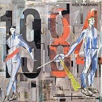 Rick Wakeman – 1984