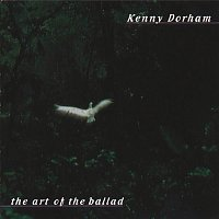 Kenny Dorham – The Art Of The Ballad
