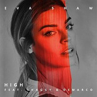 Eva Shaw, Shaggy, Demarco – High
