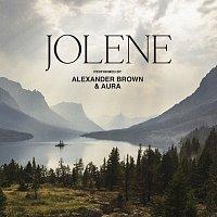 Alexander Brown, Aura – Jolene