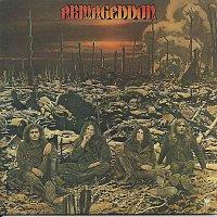 Armageddon – Armageddon