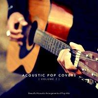 Různí interpreti – Acoustic Pop Covers (Volume 2): Beautiful Acoustic Arrangements of Pop Hits