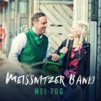 Meissnitzer Band – Mei Tog