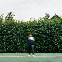 Joey Purp – QUARTERTHING