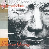Forever Young (Deluxe Edition)