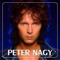 Peter Nagy – Singles (1984-1988)