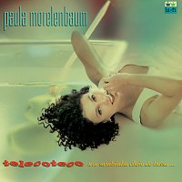 Paula Morelenbaum – Telecoteco