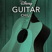 Disney Peaceful Guitar – Disney Guitar: Chill