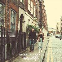 Shannon & Keast – #Acoustic