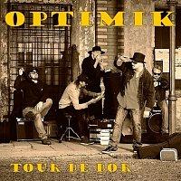 Optimik – Tour de Bor