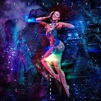 Doja Cat – Planet Her (Deluxe)