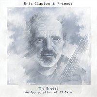 Eric Clapton – Eric Clapton & Friends: The Breeze - An Appreciation Of JJ Cale