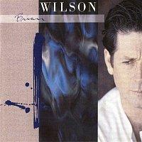 Brian Wilson – Brian Wilson