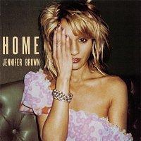 Jennifer Brown – Home