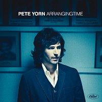Pete Yorn – ArrangingTime