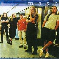 MASH – Až se pustim...