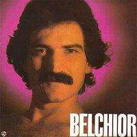 Belchior – Todos os Sentidos
