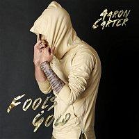 Aaron Carter – Fool's Gold