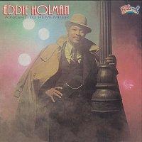 Eddie Holman – A Night to Remember