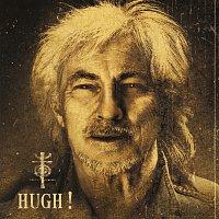 Hugues Aufray – Hugh !