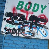BOND – Body
