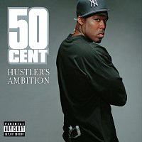 50 Cent – Hustler's Ambition