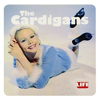 The Cardigans – Life [Remastered]