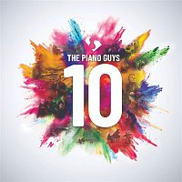 The Piano Guys – 10