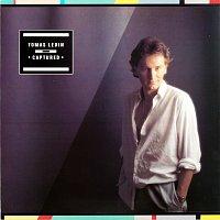 Tomas Ledin – Captured [Bonus Track Version]