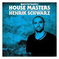 Various Artists.. – Defected Presents House Masters - Henrik Schwarz