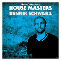 Various  Artists – Defected Presents House Masters - Henrik Schwarz