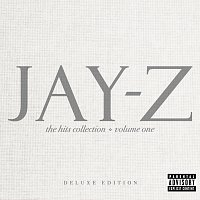 The Hits Collection Volume One [Deluxe]