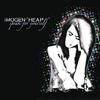 Imogen Heap – Speak for Yourself (Deluxe Version)