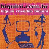Biquini Cavadao – Biquini.Com.Br