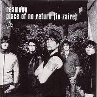 Reamonn – Place Of No Return (In Zaire)