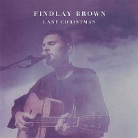 Findlay Brown – Last Christmas
